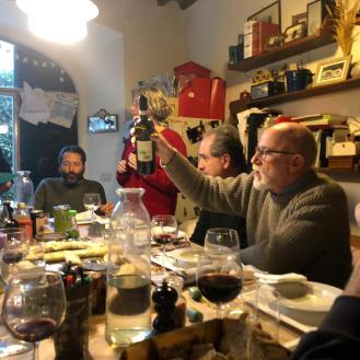PranzoReoDada-Lucca-28