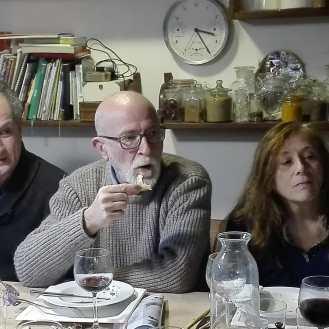PranzoReoDada-Lucca-34
